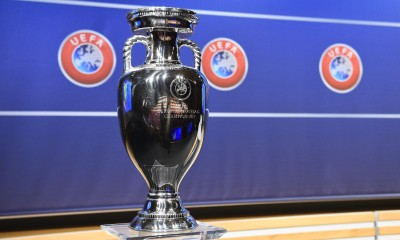Euro2016cup