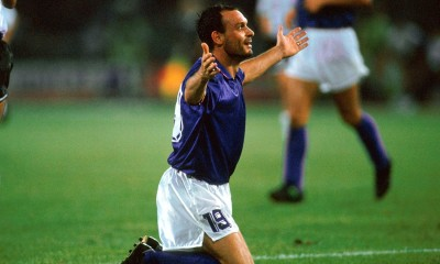 SalvatoreSchillaci