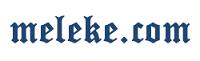 Uğur Meleke resmi sayfası